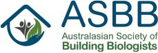 ASBB Australian Society of Building Biologists